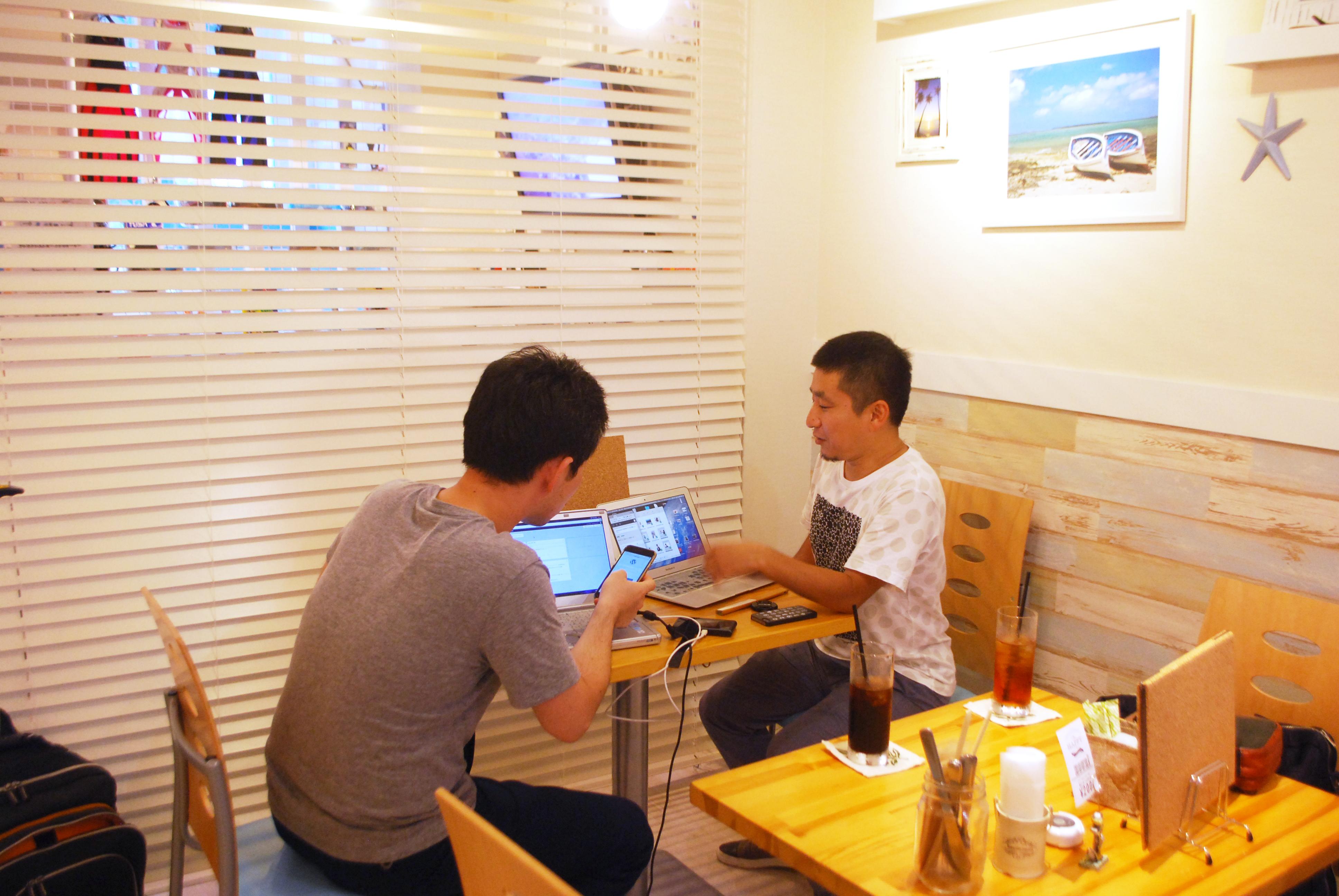 大阪でWebコンサルティングを探すときに役立つエントリー